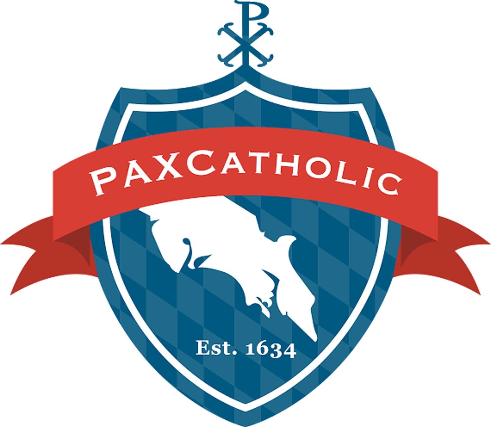 PAXCatholic Theology Podcast